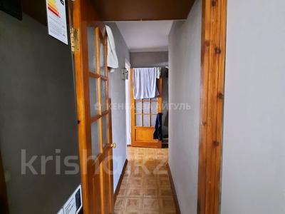 2-комнатная квартира, 39 м², 3/4 этаж, Сатпаева 29а — Байзакова за 15.5 млн 〒 в Алматы, Бостандыкский р-н — фото 11