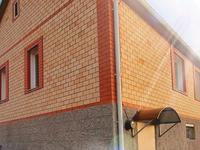 5-комнатный дом, 280 м², 12 сот.