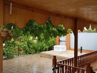 5-комнатный дом, 300 м², 10 сот., Микрорайон 2А 65 — Мырзагул кенганов за 33 млн 〒 в Кульсары