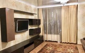 1-комнатная квартира, 37 м², 19/24 этаж, Богенбай батыра 56 за 11.5 млн 〒 в Нур-Султане (Астана), р-н Байконур