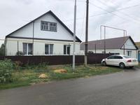 4-комнатный дом, 99 м², 10 сот., Акбулак 4 за 24 млн 〒 в Аксае