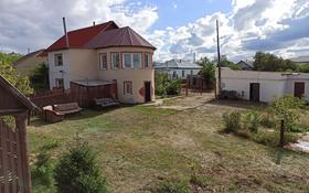 6-комнатный дом помесячно, 209 м², 10 сот., Набережная 36а за 400 000 〒 в Бурабае