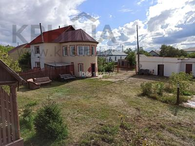 6-комнатный дом помесячно, 209 м², 10 сот., Набережная 36а за 450 000 〒 в Бурабае