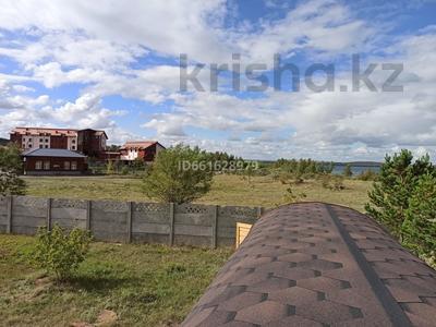 6-комнатный дом помесячно, 209 м², 10 сот., Набережная 36а за 450 000 〒 в Бурабае — фото 13
