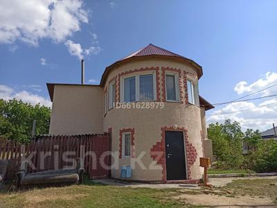 6-комнатный дом помесячно, 209 м², 10 сот., Набережная 36а за 450 000 〒 в Бурабае — фото 2