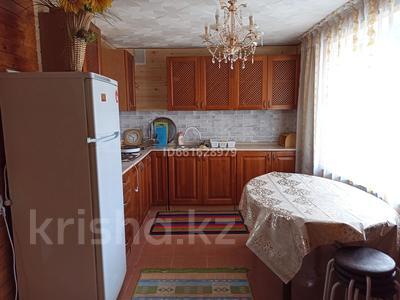6-комнатный дом помесячно, 209 м², 10 сот., Набережная 36а за 450 000 〒 в Бурабае — фото 3
