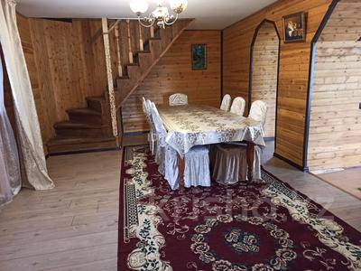 6-комнатный дом помесячно, 209 м², 10 сот., Набережная 36а за 450 000 〒 в Бурабае — фото 4