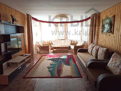 6-комнатный дом помесячно, 209 м², 10 сот., Набережная 36а за 450 000 〒 в Бурабае — фото 5