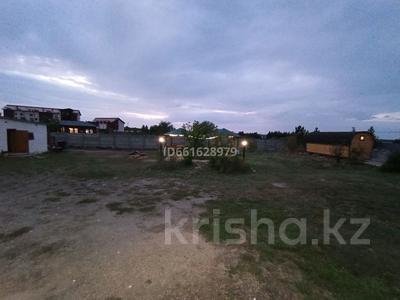 6-комнатный дом помесячно, 209 м², 10 сот., Набережная 36а за 450 000 〒 в Бурабае — фото 7
