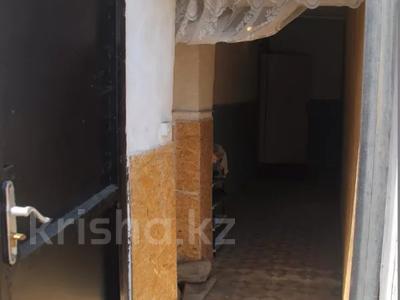4-комнатный дом, 86 м², Алимусиных 18 за 4.3 млн 〒 в Бурабае — фото 3