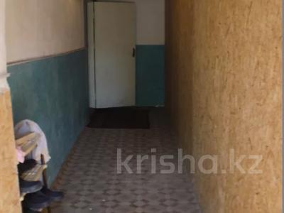 4-комнатный дом, 86 м², Алимусиных 18 за 4.3 млн 〒 в Бурабае — фото 4