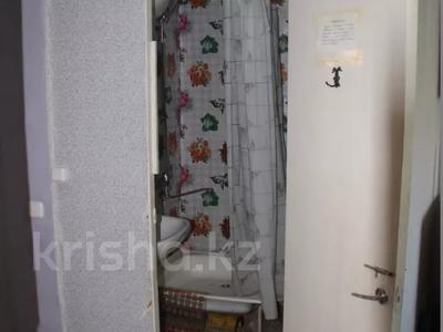 4-комнатный дом, 86 м², Алимусиных 18 за 4.3 млн 〒 в Бурабае — фото 6