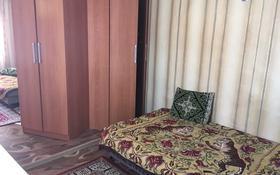 2-комнатный дом, 60 м², 9 сот., Мустафы Шокай 32 за 11 млн 〒 в Акмолинской обл.