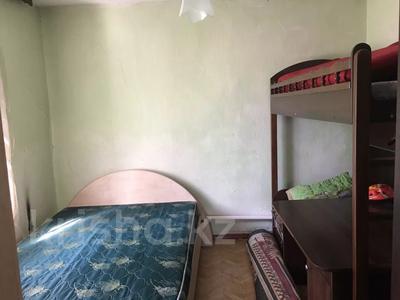 3-комнатный дом, 73.9 м², 12 сот., СТ «дружба» участок 140 140 за 9 млн 〒 в Алматы — фото 6
