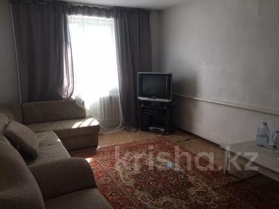 3-комнатный дом, 73.9 м², 12 сот., СТ «дружба» участок 140 140 за 9 млн 〒 в Алматы — фото 7