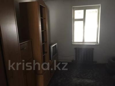 3-комнатный дом, 73.9 м², 12 сот., СТ «дружба» участок 140 140 за 9 млн 〒 в Алматы — фото 8