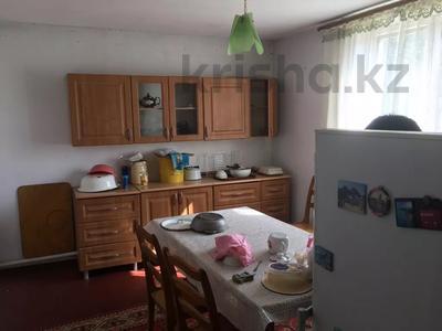 3-комнатный дом, 73.9 м², 12 сот., СТ «дружба» участок 140 140 за 9 млн 〒 в Алматы — фото 9