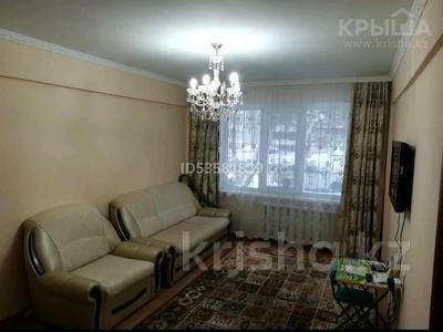 3-комнатная квартира, 50 м², 1/5 этаж, проспект Нурсултана Назарбаева 67 за 8.5 млн 〒 в Усть-Каменогорске