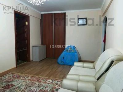 3-комнатная квартира, 50 м², 1/5 этаж, проспект Нурсултана Назарбаева 67 за 8.5 млн 〒 в Усть-Каменогорске — фото 2