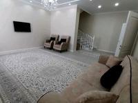 6-комнатный дом, 247 м²