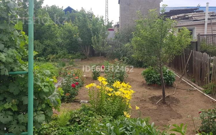 4-комнатный дом, 113 м², Панфилова за 25 млн 〒 в Жезказгане