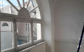 Офис площадью 80 м², Мира 13 — Гагарина за 120 000 〒 в Жезказгане