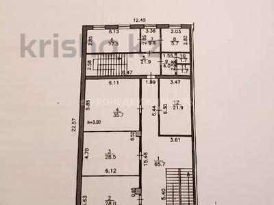 Здание, площадью 726 м², Антона Чехова 42 за 185 млн 〒 в Усть-Каменогорске — фото 13