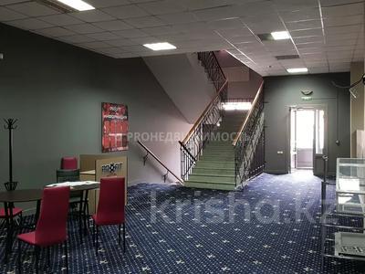 Здание, площадью 726 м², Антона Чехова 42 за 185 млн 〒 в Усть-Каменогорске — фото 15