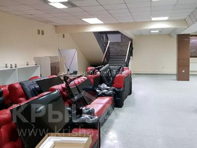 Здание, площадью 726 м², Антона Чехова 42 за 185 млн 〒 в Усть-Каменогорске — фото 2