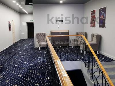 Здание, площадью 726 м², Антона Чехова 42 за 185 млн 〒 в Усть-Каменогорске — фото 26