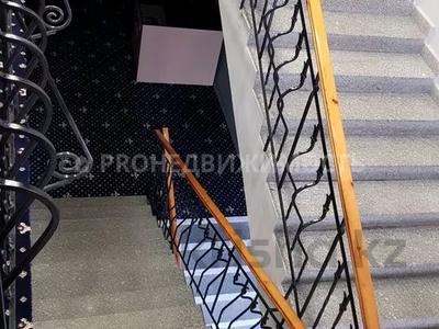 Здание, площадью 726 м², Антона Чехова 42 за 185 млн 〒 в Усть-Каменогорске — фото 27