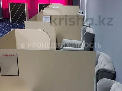 Здание, площадью 726 м², Антона Чехова 42 за 185 млн 〒 в Усть-Каменогорске — фото 28