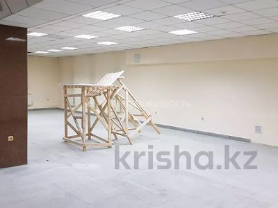 Здание, площадью 726 м², Антона Чехова 42 за 185 млн 〒 в Усть-Каменогорске — фото 3