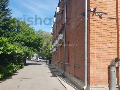 Здание, площадью 726 м², Антона Чехова 42 за 185 млн 〒 в Усть-Каменогорске — фото 31