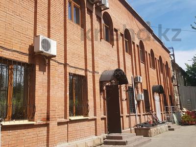 Здание, площадью 726 м², Антона Чехова 42 за 185 млн 〒 в Усть-Каменогорске — фото 32