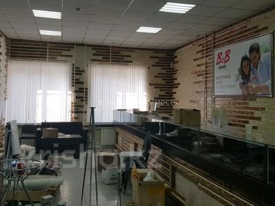 Здание, площадью 726 м², Антона Чехова 42 за 185 млн 〒 в Усть-Каменогорске — фото 34