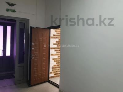 Здание, площадью 726 м², Антона Чехова 42 за 185 млн 〒 в Усть-Каменогорске — фото 36