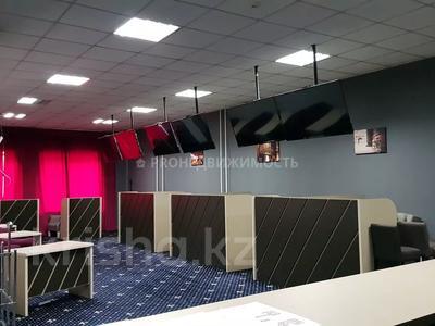 Здание, площадью 726 м², Антона Чехова 42 за 185 млн 〒 в Усть-Каменогорске — фото 4
