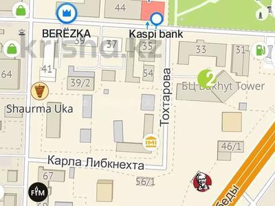 Здание, площадью 726 м², Антона Чехова 42 за 185 млн 〒 в Усть-Каменогорске — фото 5