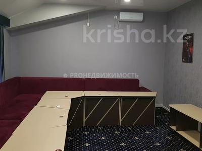 Здание, площадью 726 м², Антона Чехова 42 за 185 млн 〒 в Усть-Каменогорске — фото 8