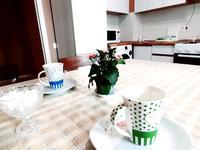 2-комнатная квартира, 58 м², 1/16 этаж посуточно, мкр Калкаман-1, Абишева 3 — Райымбека за 12 000 〒 в Алматы, Наурызбайский р-н