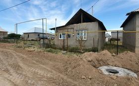 5-комнатный дом, 800 м², 8 сот., Акбай за 6 млн 〒 в Аксукенте