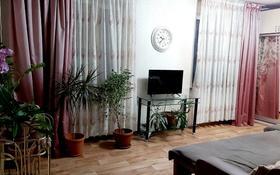 3-комнатная квартира, 60 м², 3/5 этаж, мкр Айнабулак-3, Мкр Айнабулак-3 за ~ 22 млн 〒 в Алматы, Жетысуский р-н