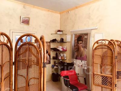 Здание, площадью 500 м², мкр Алатау — Кендала за 485 млн 〒 в Алматы, Бостандыкский р-н — фото 9