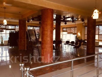 Здание, площадью 500 м², мкр Алатау — Кендала за 485 млн 〒 в Алматы, Бостандыкский р-н — фото 12