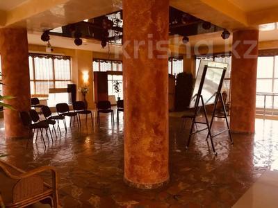 Здание, площадью 500 м², мкр Алатау — Кендала за 485 млн 〒 в Алматы, Бостандыкский р-н — фото 13