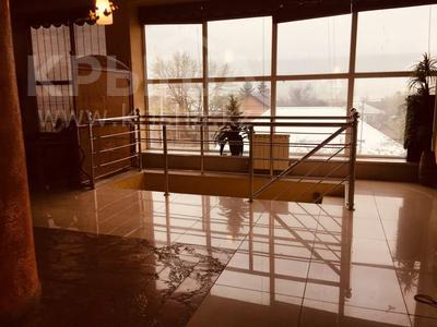 Здание, площадью 500 м², мкр Алатау — Кендала за 485 млн 〒 в Алматы, Бостандыкский р-н — фото 14