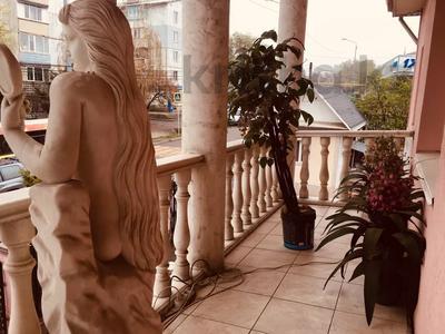 Здание, площадью 500 м², мкр Алатау — Кендала за 485 млн 〒 в Алматы, Бостандыкский р-н — фото 15