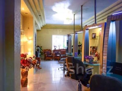 Здание, площадью 500 м², мкр Алатау — Кендала за 485 млн 〒 в Алматы, Бостандыкский р-н