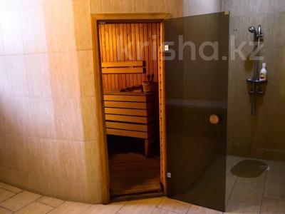 Здание, площадью 500 м², мкр Алатау — Кендала за 485 млн 〒 в Алматы, Бостандыкский р-н — фото 19
